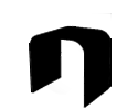 Exclusif icono